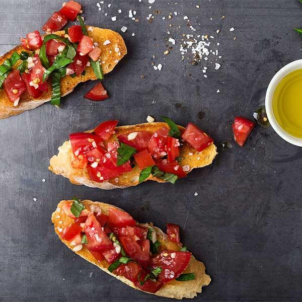 traditional-italian-summer-appetizer-tomato-bruschetta-web